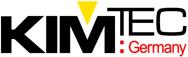 kimtec-logo
