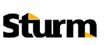 yarko-logo